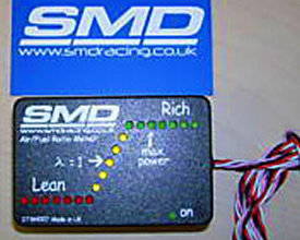 DTM7004 from SMD